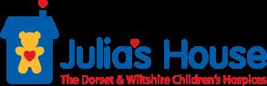 julia-house-logo