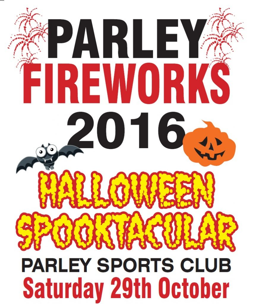 parley-fireworks